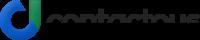 Contactous Pte Ltd Logo