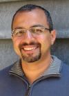 Sameh Komeha, Founder of Auto Smart Offer'
