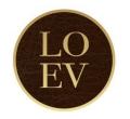 Dr. Loev Logo