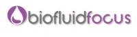 Biofluid Focus Logo