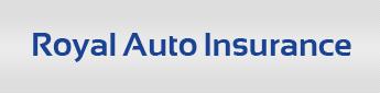 royal auto insurance'
