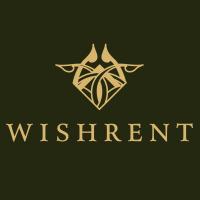 WISHRENT Logo
