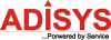ADISYS Technologies Pvt.Ltd.