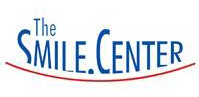 The Smile Center Logo
