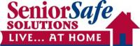 Senior Safe of Ohio Logo