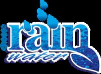 Choose Rain, Inc. (CHOS) Logo