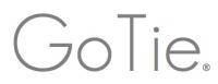 GoTie, LLC Logo