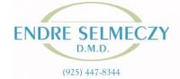 Livermore Sedation Logo