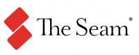 The Seam, LLC Logo