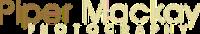 Piper Mackay Photography Logo