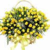 Flowers Delivery in Hyderabad
