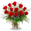 Online Florist in Gurgaon