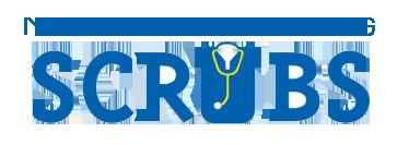 Company Logo For NursesNeedingScrubs.com'