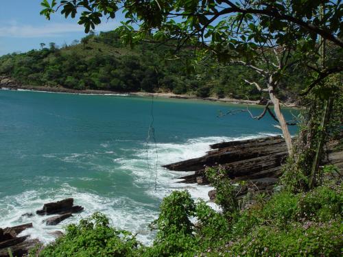 Nicaragua Real Estate'