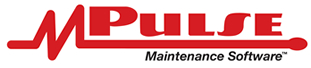 Logo for MPulse Software India'
