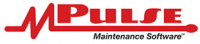 MPulse Software India Logo
