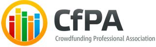 CfPA Logo'