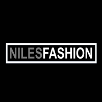 Niles Fashion Logo