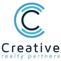 Creative Realty Partners Logo