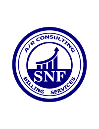 SNF A/R Consulting and Billing Services Inc. Logo