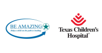 Amazing Spaces Fundraiser to Texas Children's Hospital