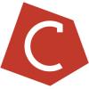 CouponToPay Logo'