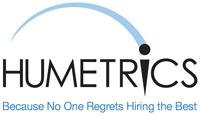 Humetrics Logo