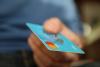 credit card'