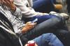 Smartphone'