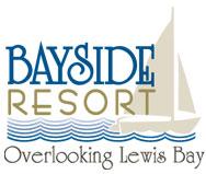 Bayside Resort'