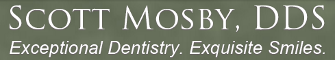 Kingwood Family Dentistry Logo