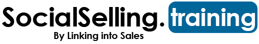 Social Selling Training with Linking Into Sales