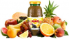 Pago Premium Fruit Juice teams up with Weston Park Cancer Ch'