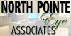 North Point Eye Associates