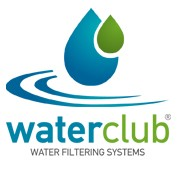WaterClub
