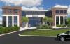 Invuie Corporate Offices'
