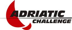Logo for Yacht Charter Croatia'