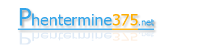 Phentermine375.net'