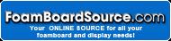 Foam Board Suppliers'