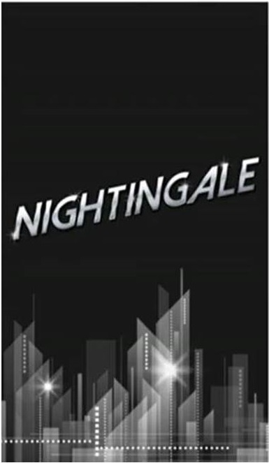 Nightingale App