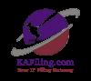 Company Logo For KA Filing'