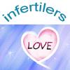 Infertilers