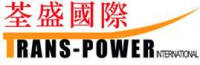 Itsuwa Electronic Co., LTD Logo