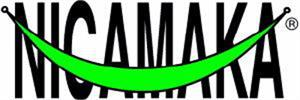 Company Logo For Nicamaka Distributors, Inc.'