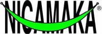 Nicamaka Distributors, Inc. Logo