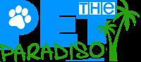 ThePetParadiso.com Logo