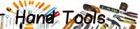 RichToolDeals.com Logo