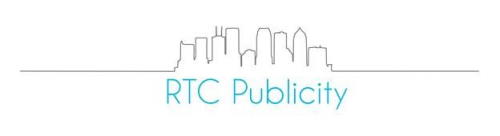 Company Logo For RTC Publicity'