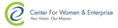 Center for Women & Enterprise'