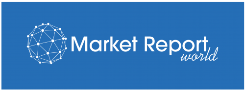 Company Logo For Market Reports World'